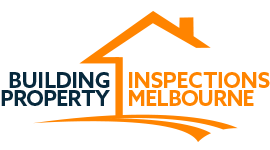 Building Property Inspections Melbourne